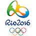 Persiapan Olimpiade 2016