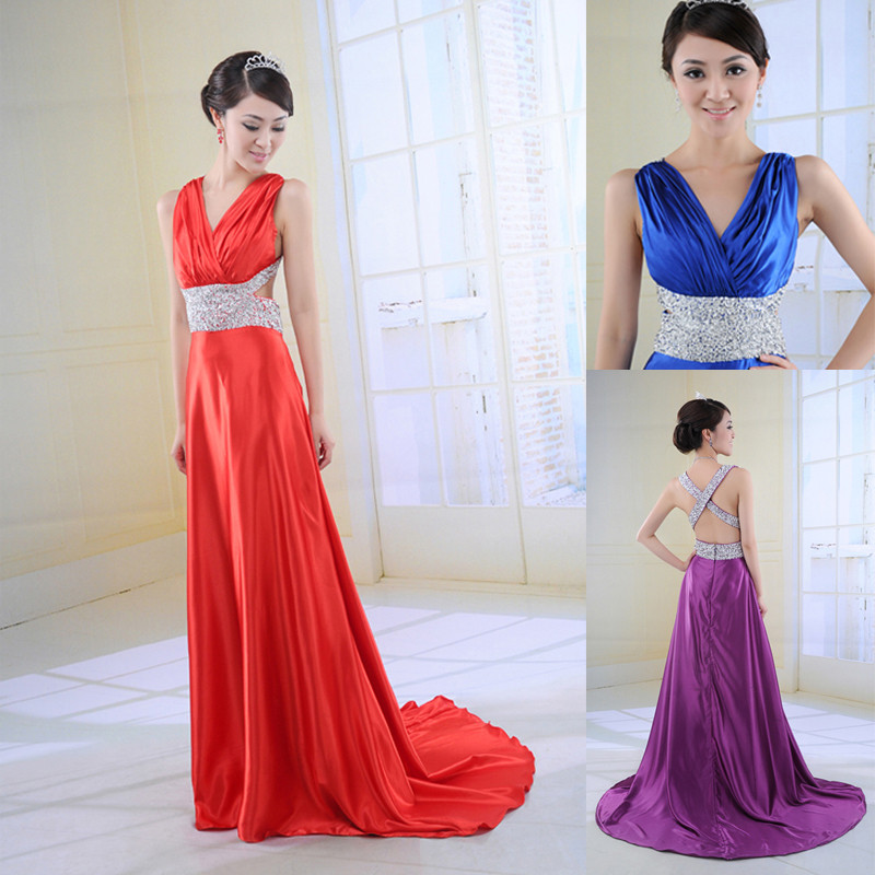 5 examples of cheap wedding dresses modern wedding dress for Cheap modern wedding dresses