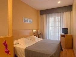 Hotel Blue Marqués de San Esteban***