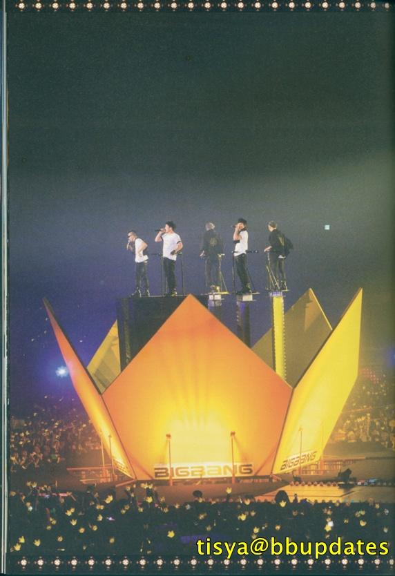 BigBang Eikones Bigbang+bigshow+2011+DVD+japan+version-25