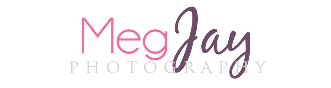 MegJay Photography