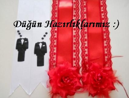Tuğba & Mustafa Düğün Hazırlığında ;)