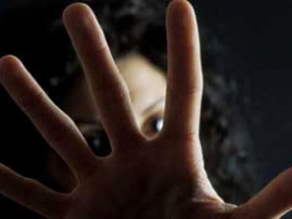 Discutiamo di: violenza contro le donne