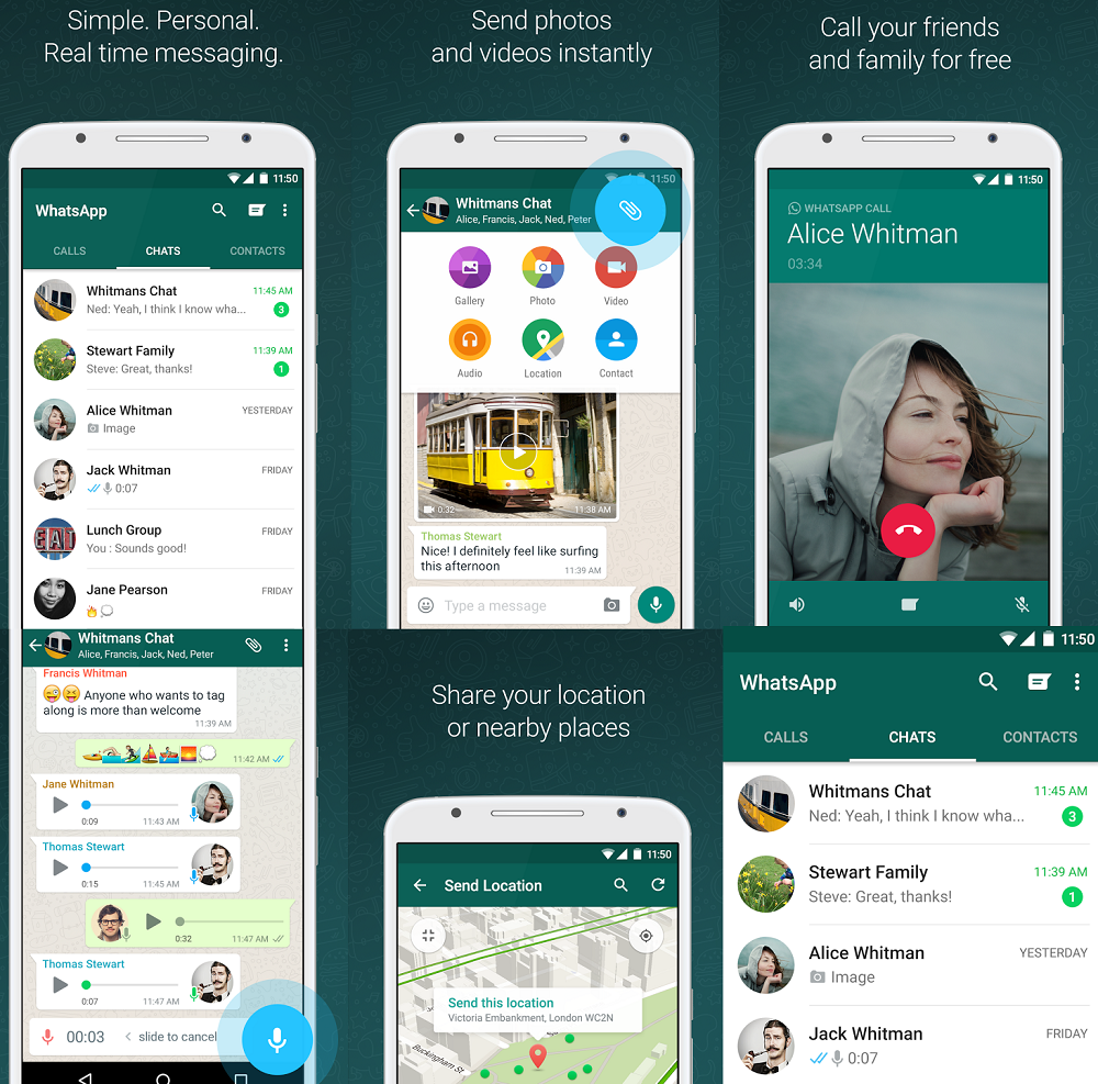 Phone Free Whatsapp For Android Phones free spy apps for windows mobile kazancars ru cell phone app download