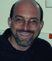 John Houde