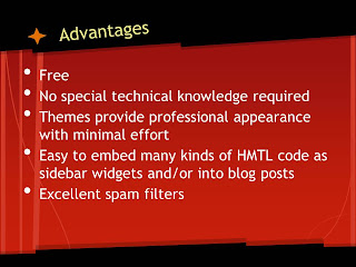 advantages of freeware What are the advantages and disadvantages of proprietary software a: one key advantage of proprietary software is that it is often packed with more features and.
