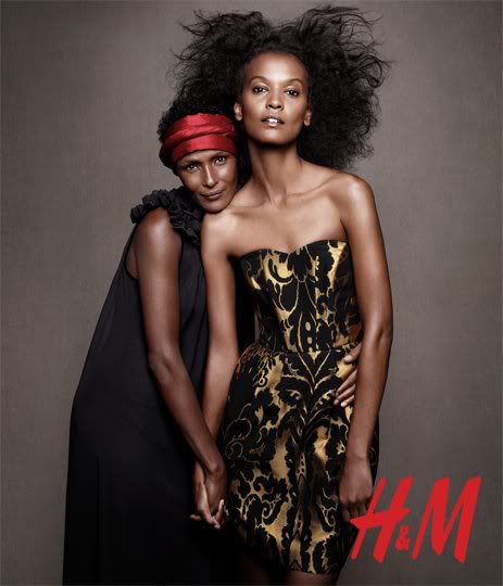 Interview with former Super Model- Waris Dirie If you have seen the movie, Desert Flower, then you are probably already familiar with Waris Dirie's remarkable story. A former super model, now an author and activist, Waris Darie was born in Gallacaio desert, Somalia, in