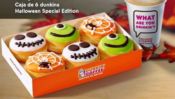donnus Halloween