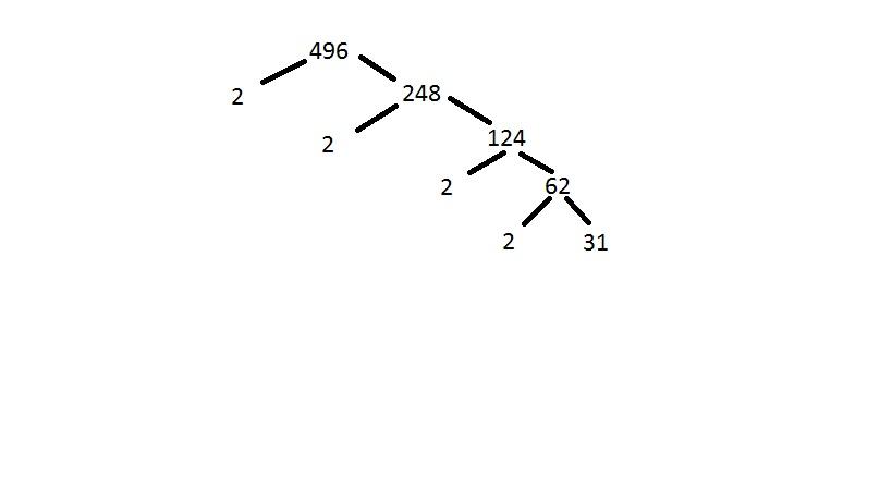 All Worksheets Factor Tree Worksheets Free Printable – Prime Factorization Tree Worksheet