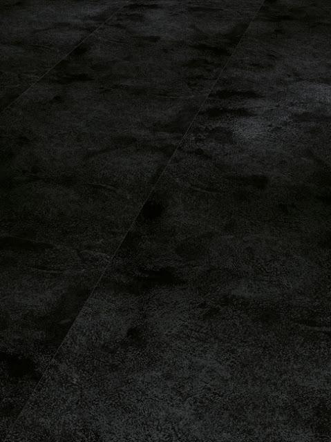 Keskikerroksen laminaatti ja keittiön kivitasot valittu  Taloja ja Toiveita