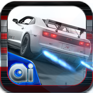 Real Speed Asphalt Free
