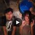 Kathryn Bernardo & Daniel Padilla ALS Ice Bucket Challenge