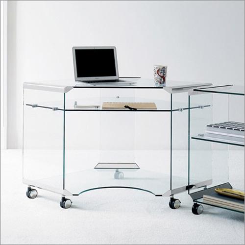 Si buscas ahorro de espacio para tu oficina puedes echar un vistazo a