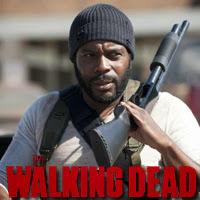 The Walking Dead: Sinopsis y fecha para los nuevos webisodios + nuevas imagenes y casting de la 4ª temporada