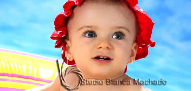 ensaio fotografico infantil sp