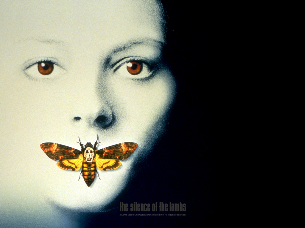 http://4.bp.blogspot.com/-hA3wDCVPtCU/T4tFsO9x3qI/AAAAAAAABHk/1HA_U9UHi4E/s1600/The-Silence-of-the-Lambs-horror-movies-77528_1024_768.jpg