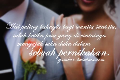 Gambar DP BBM Suami Istri Romantis