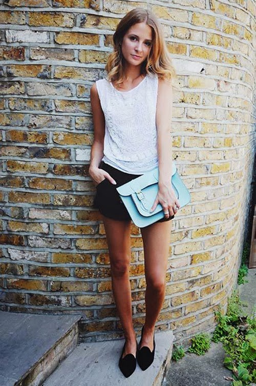 Millie-Mackintosh-style-icon-blogpixiienet