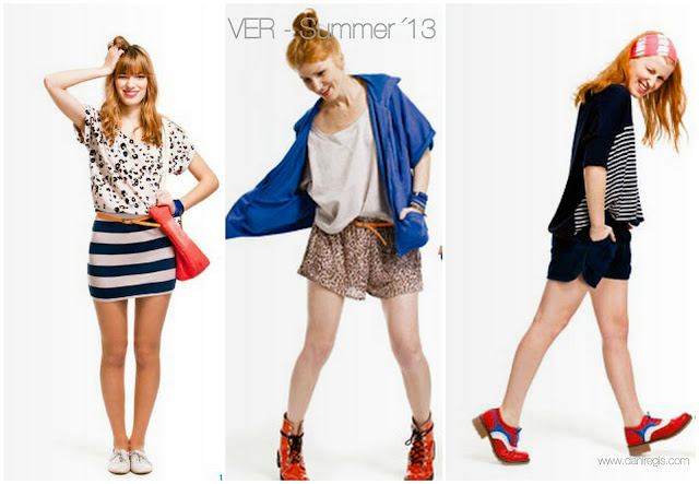 lookbook verao 13 moda argentina VER