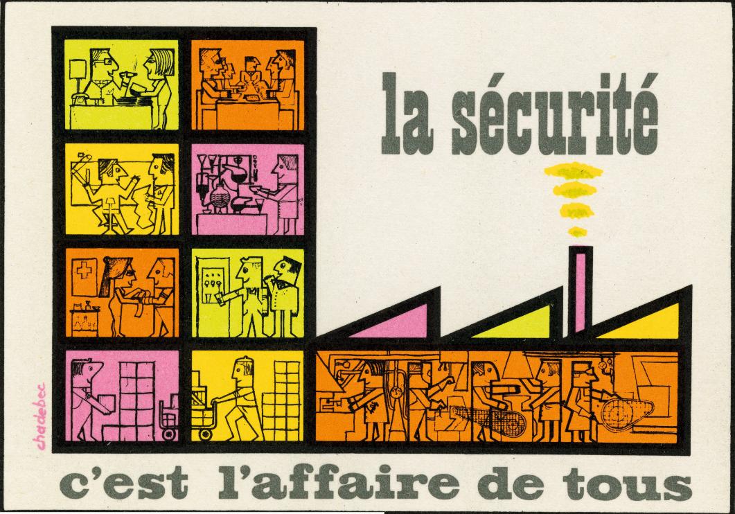 cftc michelin france  s u00e9curit u00e9s conditions de travail l u0026 39 usine de bourges sous expertise
