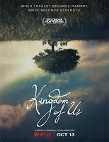 Kingdom of Us (Nuestro reino) (2017)