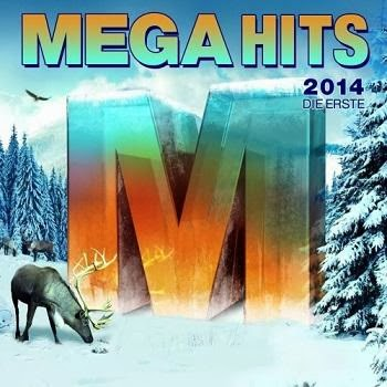 Megahits 2014 download baixar torrent