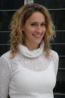 Carolina Gherghi
