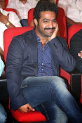 Jr NTR Photos at Rabhasa Audio-thumbnail-12