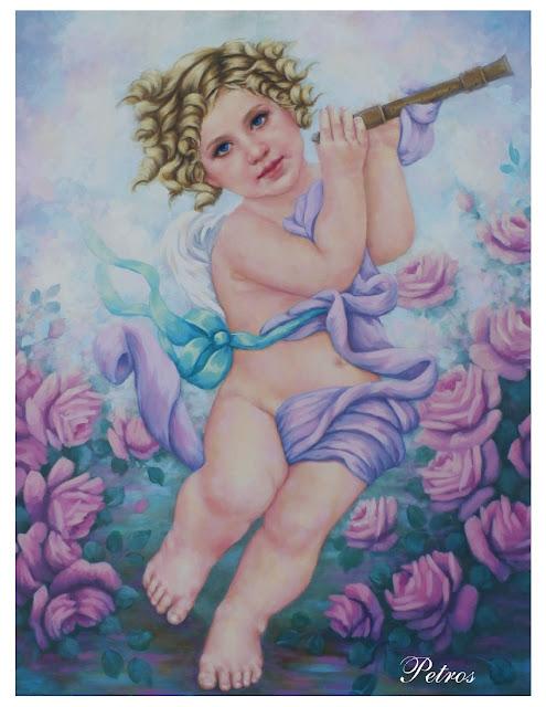 http://jonnypetros.blogspot.com/