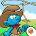 Smurfs' Village v1.4.2.1a Android Mod