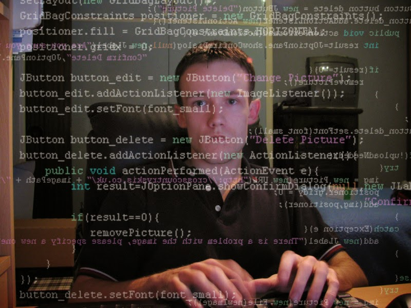 where can i learn free coding online