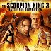 free movie download - the scorpion king 3:battle for redemption (2012)