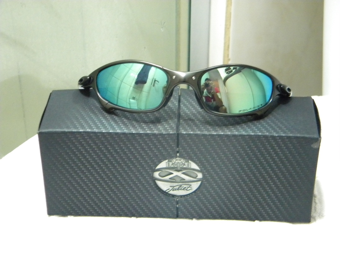 Oculos Oakley Plaintiff Dourado - Restaurant and Palinka Bar 81637d7d69