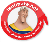 iAnimate