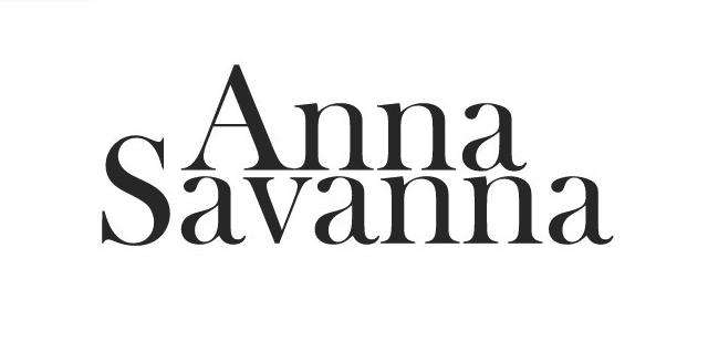 Anna Savanna