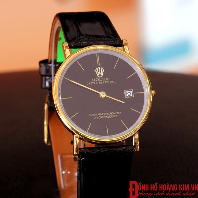 Đồng hồ nam giá rẻ tại hà Nội mua ở đâu?
