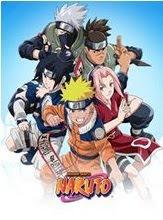 Naruto Kombat para Celular
