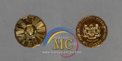 emas malaysia