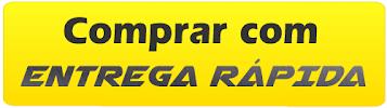 Clique para comprar com Entrega Rápida