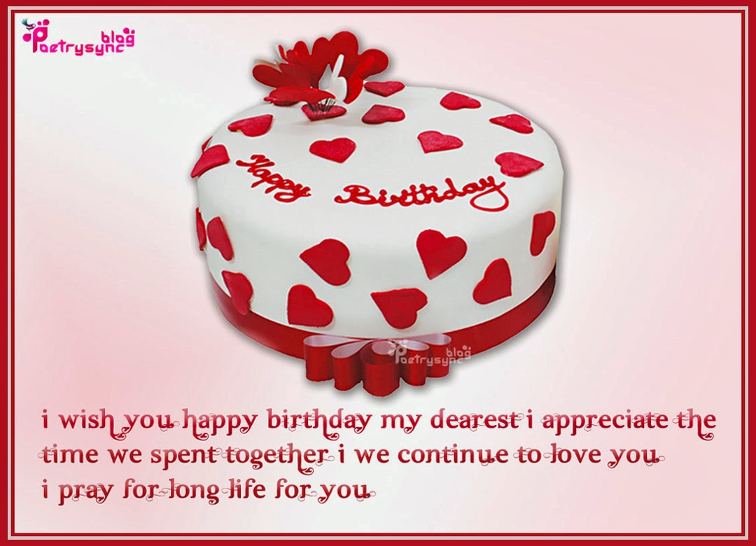 These Birthday Greeting Image Cards Very Easy To Download And Send Your Social Media Website Accounts Just One Click If You Like This Post Please Share It