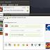 Emesene 2.11.7 ahora con soporte para Unity