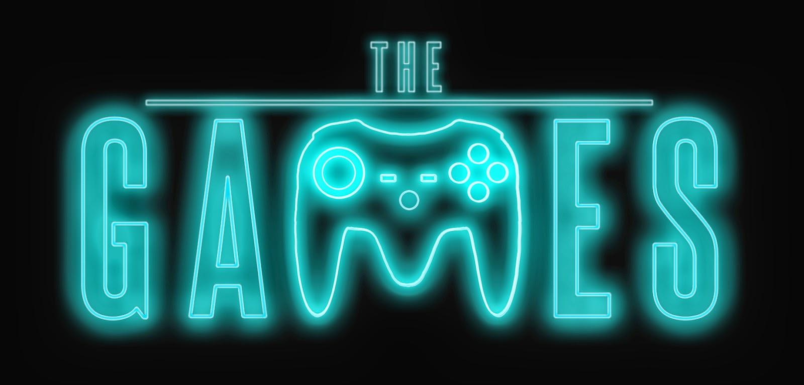 allah-beni-boyle-yaratmis-game-thegame-play-oyun-oynamak-games
