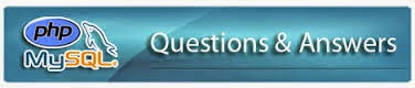 Questions PHP, PHP practice test, interview Questions For PHP, Multiple choice questions