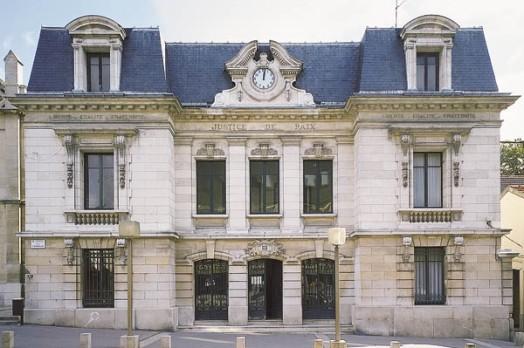 Jean jacques reboux crivain de langue b nuchote et - Coups et blessures volontaires code penal ...