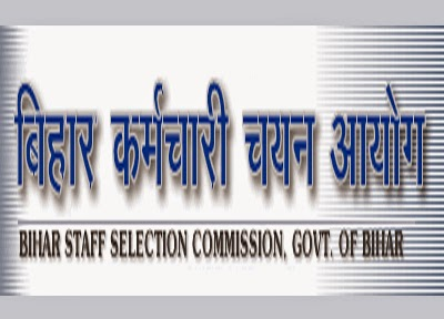 BSSC Recruitment for 4391 Agriculture Coordinator Post