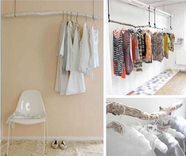 fotos de muebles para tienda de ropa - Muebles Para Negocio De Ropa Hogar, Muebles y Jardín