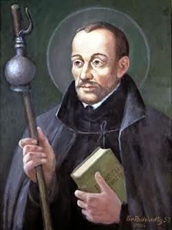 http://www.diocese-annecy.fr/rubriques/haut/actualites-1/le-pape-francois-proclame-saint-le-jesuite-pierre-favre-lun-de-ses-modeles/document_view
