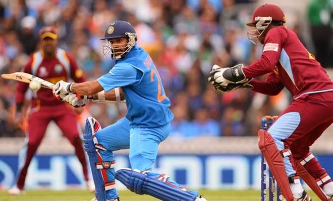 vs West Indies 2013 Cricket Live, Sachin 200 test match live, India vs