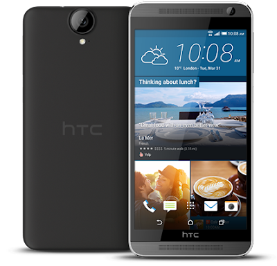 htc-one-e9-plus-meteor-grey