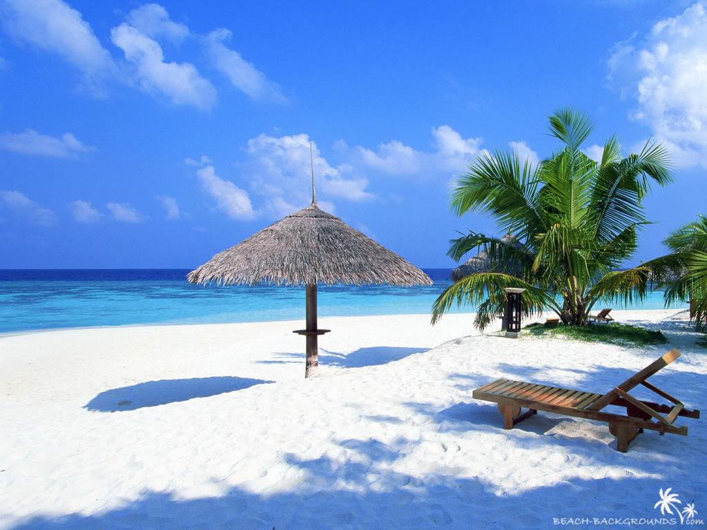 Hintergrundbilder Fantom XP - Hintergrundbilder Kostenlos Meer